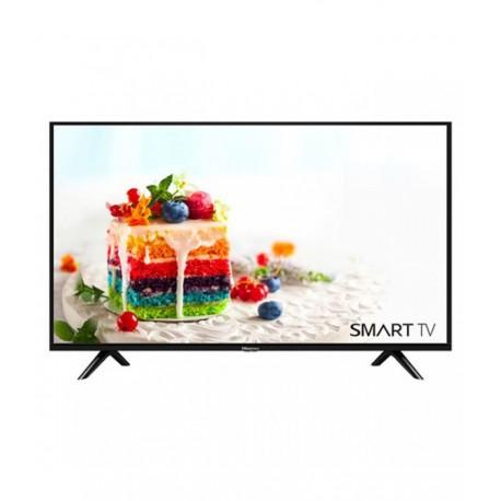 تلویزیون 49 اینچ Hisense مدل B6000