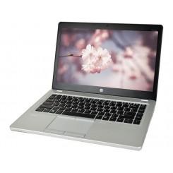 لپ تاپ HP مدل Folio 9470m