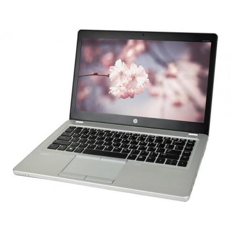 لپ تاپ 14 اینچ HP مدل Folio 9470m