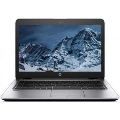 لپ تاپ 14 اینچ HP EliteBook 840 G3