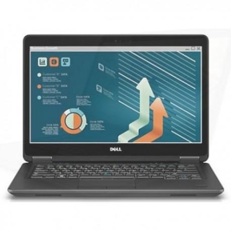 لپ تاپ 14 اینچ Dell Latitude E7440