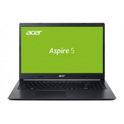 لپ تاپ acer aspire A515