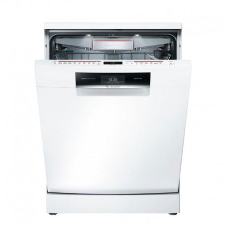 ظرفشویی بوش مدل SMS88TW01M