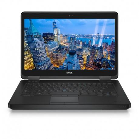 لپ تاپ Dell مدل Latitude E5470