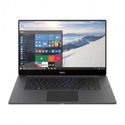 لپ تاپ Dell Precision M5510