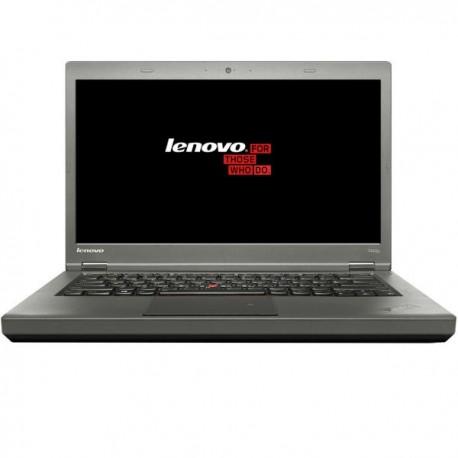 لپ تاپ Lenovo مدل ThinkPad T540