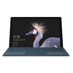 لپ تاپ تبلت مایکروسافت مدل Surface Pro3
