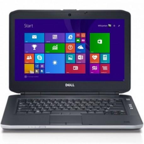لپ تاپ Dell مدل Latitude E5430
