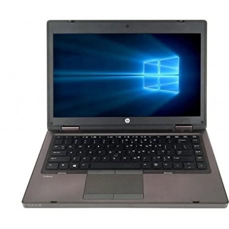 لپ تاپ HP مدل ProBook 6470B