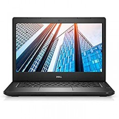 لپ تاپ 12 اینچ Dell Latitude E5250
