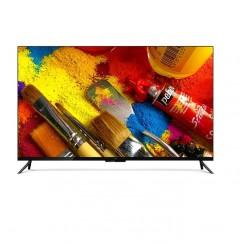 تلویزیون 55 اینچ شیاومی مدل V53R