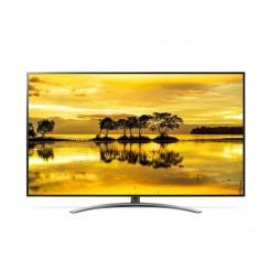 تلویزیون 55 اینچ LG SM9000