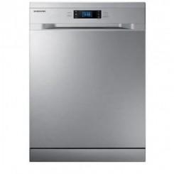 ظرفشویی 14 نفرە سامسونگ مدل 5060