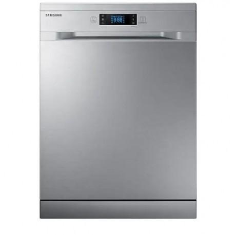 ماشین ظرفشویی 14 نفرە سامسونگ مدل 5060