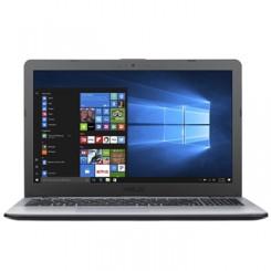 لپ تاپ 15.6 اینچ ایسوز مدل K540