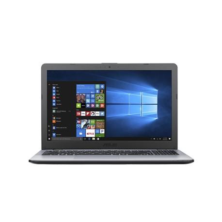 لپ تاپ15.6 اینچ ایسوز مدل K540