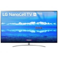 تلویزیون 65 اینچ LG مدل SM9500