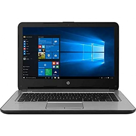 لپ تاپ HP EliteBook 348 G3