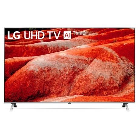 تلویزیون 55 اینچ LG مدل UN8060