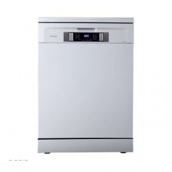 ماشین ظرفشویی 14 نفره دوو مدل DDW-M1411