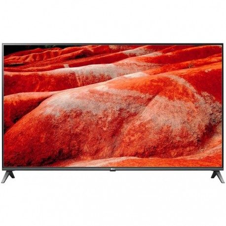 تلویزیون 55 اینچ LG مدل 55UM751