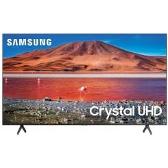 تلویزیون 50 اینچ سامسونگ مدل TU7000