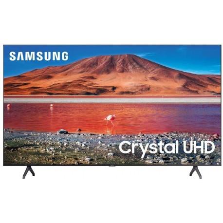 تلویزیون 43 اینچ سامسونگ مدل TU7000