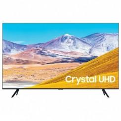 تلویزیون 50 اینچ سامسونگ 50TU8000