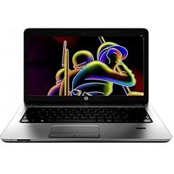 لپ تاپ HP ProBook 440 G1