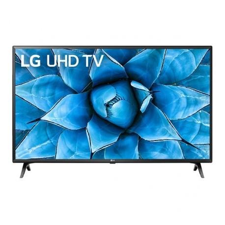 تلویزیون 49 اینچ ال جی مدل 49UN7340