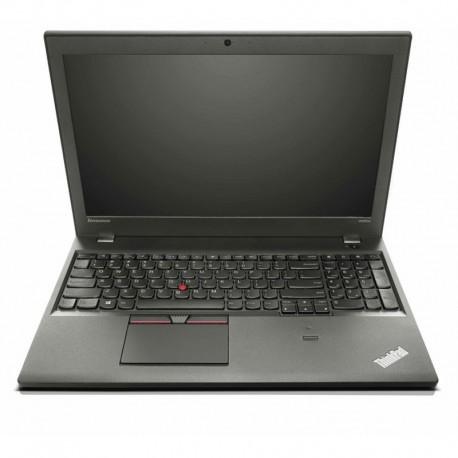 لپ تاپ 15 اینچ Lenovo ThinkPad W550s