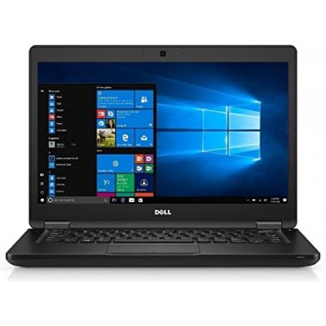 لپ تاپ 14 اینچ Dell Latitude E5480
