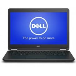 لپ تاپ Dell مدل Latitude E7450
