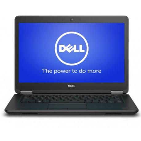 لپ تاپ استوک Dell Latitude E 7450