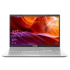 لپ تاپ 15 اینچ ایسوس X509