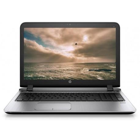 لپ تاپ hp ProBook 470 G3