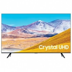 تلویزیون 75 اینچ سامسونگ مدل 75tu8000