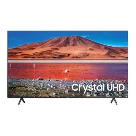 تلویزیون 55 اینچ سامسونگ مدل 55tu7000