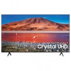 تلویزیون 65 اینچ سامسونگ مدل 65tu7000