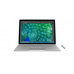 لپ تاپ تبلت Microsoft مدل Surface Book 1