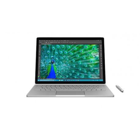 لپ تاپ Microsoft مدل Surface Book 1
