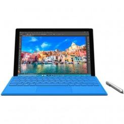 لپ تاپ تبلت Microsoft Surface Pro 4
