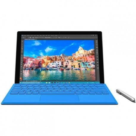 لپ تاپ Microsoft مدل Surface Pro 4