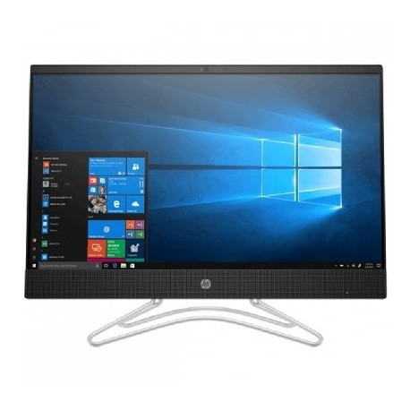 HP Aio 200 G3, All-in-One