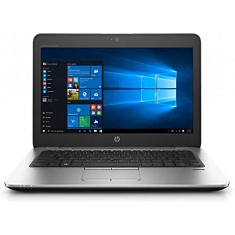لپ تاپ HP مدل EliteBook 725 G4