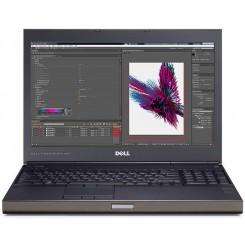 لپ تاپ Dell مدل M4700