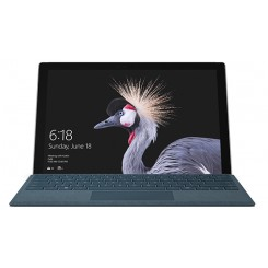 لپ تاپ تبلت Microsoft مدل Surface Pro 3
