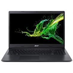 لپ تاپ acer aspire 3 مدل A315