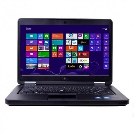 لپ تاپ dell مدل e5440