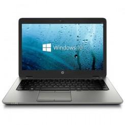لپ تاپ HP مدل 840 G2